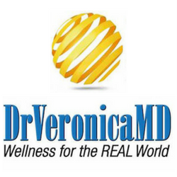 Interview on Wellness For The Real World