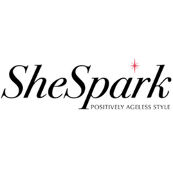 Article on SheSpark: Are Repressed Emotions Making You Sick?
