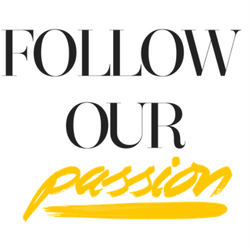 Interview on Follow Our Passion: Tea Time With Dr. Chris Gilbert