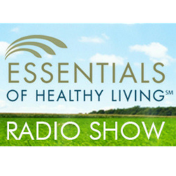 Radio Interview: Essentials of Healthy Living