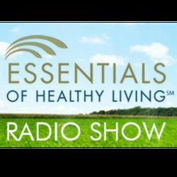Radio Interview: Essentials of Healthy Living