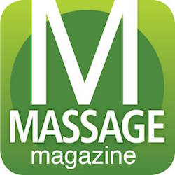 Article in Massage Magazine: Improving Your Physical Health Starts with Something Unexpected