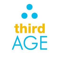 Article on thirdAge: Dr. Chris's Anti-Aging Technique
