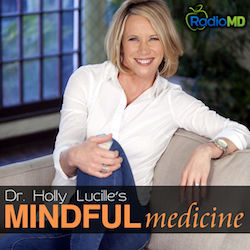 Interview on Mindful Medicine: Emotions & Chronic Symptoms
