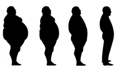 The Latest News on the Obesity Epidemic