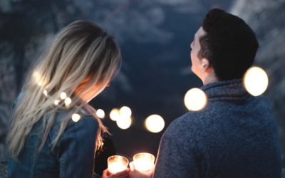 Better Recognizing Vocal Emotions Can Improve Relationships