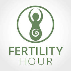 Interview on FertilityHour